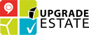https://upgrade-estate.be/nl