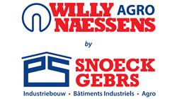 http://www.willynaessens.be/